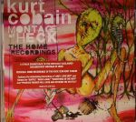 Montage Of Heck: The Home Recordings (Soundtrack)