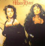 Mata Hari (remastered)