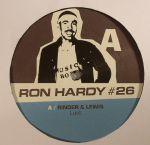RDY #26