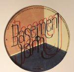 Basement Jam