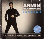 Anthems: Ultimate Singles Collected (Extended Edition)