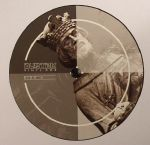 Dubtek Vinyl 002