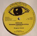 Rock On: Murder Observer Style