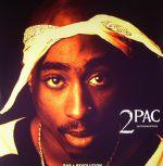 Instrumentals: Rap & Revolution