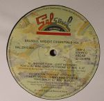 Salsoul Boogie Essentials Vol 2