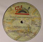 Salsoul Boogie Essentials Vol 2