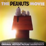 The Peanuts Movie (Soundtrack)