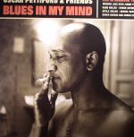 Blues In My Mind: Live In Hamburg 1958