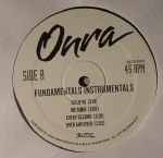 Fundamentals Instrumentals
