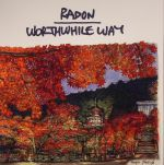 Radon/Worthwhile Way