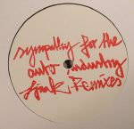 Sympathy For The Auto Industry (Fjaak remixes)