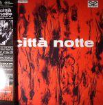 Citta Notte (remastered)