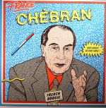 France Chebran: French Boogie 1980-1985