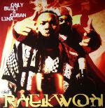 Only Built 4 Cuban Linx: 20th Anniversary Collector's Edition