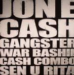 Jon E Cash EP