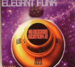 Elegant Funk Boogie Edition 2