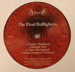 DEYMARE/SATORE/YUSUKE YAMAMOTO - The Dead Bullfighters