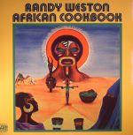 African Cookbook (remastered)