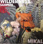 Wilderness Sampler