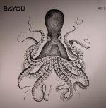 Beyond The Bayou Part 1