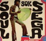 Soul Sok Sega: Sega Sounds From Mauritius 1973-1979