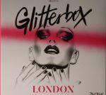 Glitterbox London