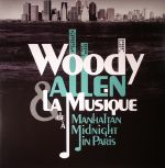 Woody Allen & La Musique: De Manhattan A Midnight In Paris