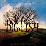 Big Fish (Soundtrack)