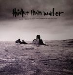 Thicker Than Water (Soundtrack)