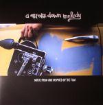 A Broke Down Melody (Soundtrack)