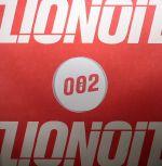 LIONOIL 002