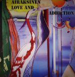 Love & Addiction