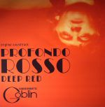 Deep Red: Profondo Rosso (40th Anniversary Edition) (Soundtrack)