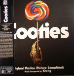 Cooties (Soundtrack)