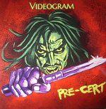 Pre Cert (Soundtrack)