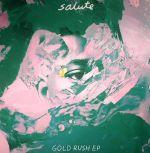 Gold Rush EP