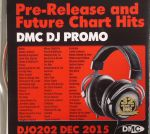 DJ Promo DJO 202: (Strictly DJ Use Only) (Pre Release & Future Chart Hits)