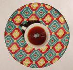 Hot Tea With Sugar EP