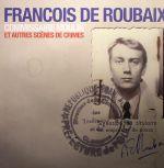 Commissaire Moulin Et Autres Scenes De Crimes