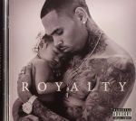 Royalty (Deluxe Edition)