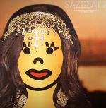 Saz Beat 2: Turkish Rock Funk Psychedelic Music Of The 1960s & 1970s