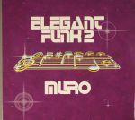 Elegant Funk 2