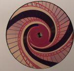 Technicolor Daydream EP