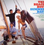 Summer Days (And Summer Nights!!) (mono)