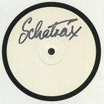 Vintage Vinyl 3