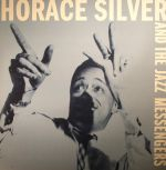 Horace Siilver & The Jazz Messengers