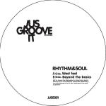 Jus Groove It 001