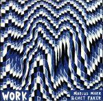 Work EP