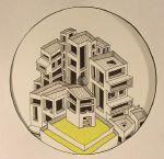 Retro City EP