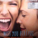 Miss You Already (Soundtrack)